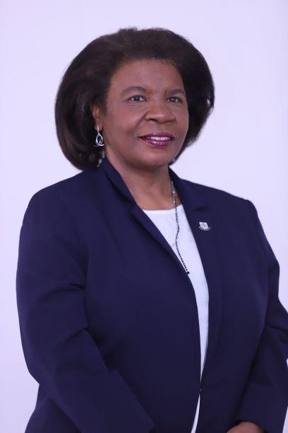 The Jamaican High Commission Ottawa Application Passport Renewal